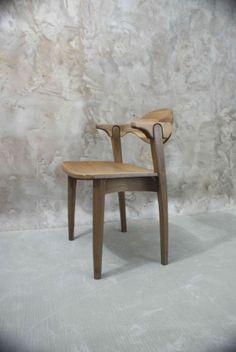 Superior New Fumed Oak Valentine Chair By Lee Sinclair Furniture  Www.leesinclair.co.uk
