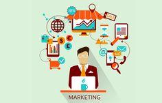 Stratégies marketing : le point sur le multicanal, le cross canal et l'omnicanal