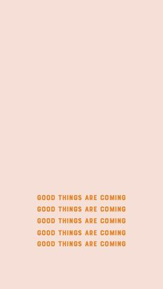 iphone wallpaper quotes FrenchEconomie Winter Inner Beauty - Good things are coming. Aesthetic Backgrounds, Aesthetic Iphone Wallpaper, Aesthetic Wallpapers, Wallpaper Backgrounds, Wallpaper Ideas, Positive Backgrounds, Aesthetic Drawings, Happy Wallpaper, Aesthetic Pictures