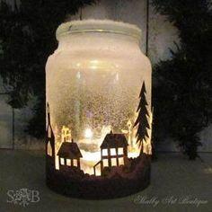 Holiday-Mason-Jar-Crafts-3-2