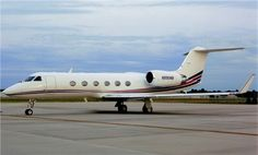 Gulfstream IV/SP, Price Reduced, MSG3, Hot Section c/w June 2013, HAPP #bizav #aircraftsales