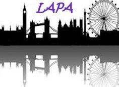 lapa.academy/ Site out now!!!!!! #responsivedesign