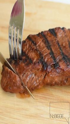Poor Boy Steak Marinade The best steak marinade. We have a new video to go with . Poor Boy Steak M Healthy Cooking, Cooking Recipes, Healthy Recipes, Steak Marinade Best, Steak Marinades, Easter Dinner Recipes, Healthy Sandwiches, Dinner Salads, Healthy Appetizers