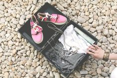 What I'm Packing For Costa Rica! – Free People Blog | Free People Blog #freepeople