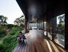 ♥ modern,architecture,Archier,minimal