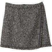 Sequin Skirt, Sequins, Skirts, Image, Fashion, Mesh, Moda, La Mode, Skirt