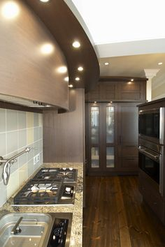 ... FULL ARTICLE @ http://www.centralfurnitures.com/602/things-to-consider-in-remodeling-kitchen.html/wren-traditional-kitchen-ideas/