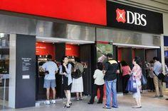 Perkembangan Transfer Bisnis Ritel dan Wealth Management ANZ ke Bank DBS Indonesia