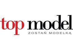 Jak wygląda casting do Top Model. Zostań modelką?
