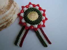 . Hungary, Bracelet Watch, Projects To Try, March, Beads, Bracelets, Accessories, Charm Bracelets, Bead