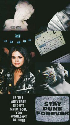 (1) Iockscreen ✨ (@xIockscreen) | Twitter Selena Gomez Photoshoot, Selena Gomez Cute, Anime Wallpaper 1920x1080, Wallpapers, Selena Gomez Wallpaper, The Great Escape, Journal Aesthetic, Celebration Quotes, Marie Gomez
