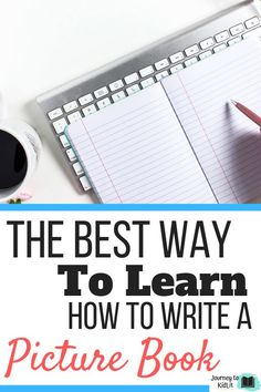 Writing Kids Books, Writing Genres, Writing Strategies, Book Writing Tips, Writing Lessons, Fiction Writing, Writing Help, Writing Skills, Writing Prompts
