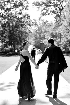 Prom photo.. I want this one <3
