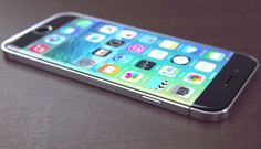Four Facts About The Upcoming iPhone 7