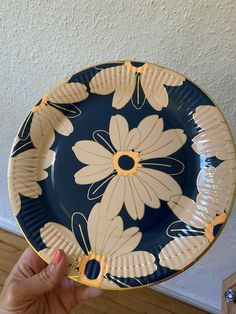Plates, Tableware, Party, Licence Plates, Dishes, Dinnerware, Griddles, Tablewares, Dish