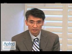"""Does the elimination diet help adults in the same way that it helps children?"" - Answered by Ikuo Hirano, M.D., Professor of Medicine, Fellowship Program Director, Northwestern University School of Medicine. Video from APFED's Educational Webinar Series, sponsored by EleCare®.  http://apfed.org/drupal/drupal/webinar_series"