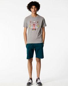 0bb410caa1 20 Best Kenzo T-Shirts Mens http://www.ukphilippplein.com images in 2019