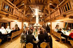 Wedding Planner, Destination Wedding, Wedding Venues, Salzburg, Getting Married, Mountain, Wedding Planer, Wedding Reception Venues, Wedding Places