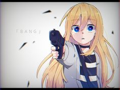 {Angels Of Death} Rachel Angel Of Death, Kawaii Girl, Kawaii Anime, Mad Father, Satsuriku No Tenshi, Rpg Horror Games, Anime Style, Indie Games, Chibi