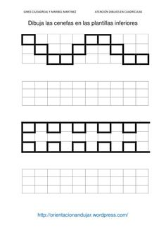 cenefas-5.jpg (596×842)