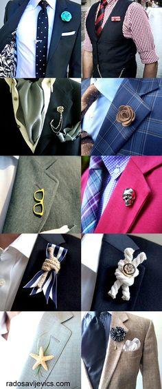 Loja de Gravatas - Sua melhor escolha! Confira (check it): https://www.lojadegravatas.com.br/