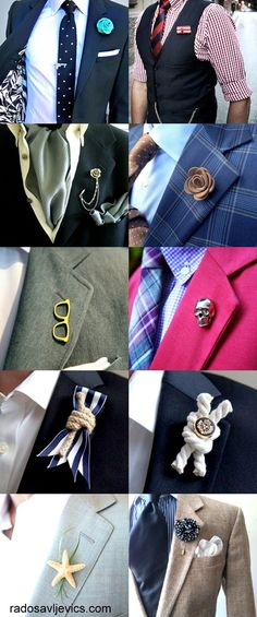Mens Fashion – Designer Fashion Tips Look Fashion, Autumn Fashion, Mens Fashion, Fashion Design, Fashion Tips, Sharp Dressed Man, Well Dressed Men, Suit Accessories, Gentleman Style