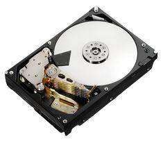 Hard Disc Png Image Hard Disk Drive Hard Disk Disk Drive