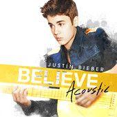Music Entertainment – The Music Entertainment of the 21st Century! » Nothing Like Us (Bonus Track) – Justin Bieber