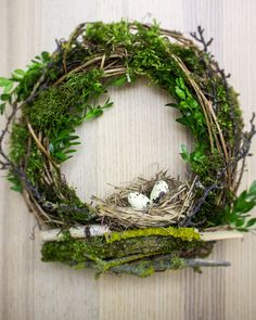 Autumn Wreaths, Holiday Wreaths, Door Wreaths, Grapevine Wreath, Dried Flowers, Grape Vines, Easter, Unique Jewelry, Handmade Gifts
