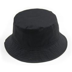 Casual sun hat cap Fishing Bucket Hats Mountaineering cap unisex cotton two  sided wear 9color 1pcs 1b059af87ad2