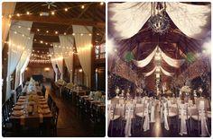 Barn Wedding Decorating Ideas   TOP 10 Barn Wedding Decor Ideas   Weddings & Babies, Babies & Weddings