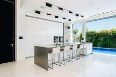 10-iluminacao-cozinha
