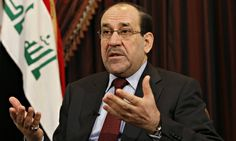 Iraq: how much is the divisive approach of Maliki responsible for the turmoil? | Jason Burke