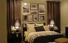 Die besten bilder von ikea home decor arredamento und design