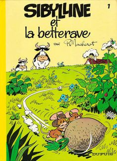 Raymond Macherot (30 March 1924  26 September 2008 Belgium) was a classic artist of the Franco-Belgian... Raymond Macherot (30 March 1924  26 September 2008 Belgium) was a classic artist of the Franco-Belgian school of comics who created popular features for both Tintin and Spirou. After serving in the Royal Navy during World War II he began working as a journalist. Under the pen-name Zara he contributed to the satirical weekly Pan. Macherot was hired by Tintin in 1953 first as a writer and…