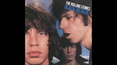 The Rolling Stones: Black and Blue Album Cover Parodies. A list of all the groups that have released album covers that look like the The Rolling Stones Black and Blue album. The Rolling Stones, Rolling Stones Album Covers, Rolling Stones Albums, Rock Album Covers, Classic Album Covers, Music Album Covers, Mick Jagger, Lps, Keith Richards