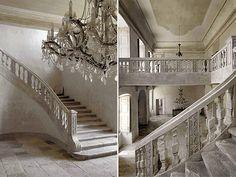 Chateau_de_Moissac_interior_authentic_provence_20