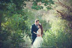 Perth Prewedding, Australia Wedding Photos