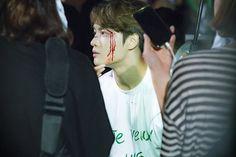 <KBS Drama Naver Full Post>