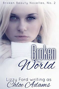 """Broken World"" is now live on Amazon and Amazon UK! Amazon: http://www.amazon.com/gp/product/B00HPHL9OW Amazon UK: http://www.amazon.co.uk/gp/product/B00HPHL9OW Barnes and Noble: http://www.barnesandnoble.com/w/broken-world-lizzy-ford/1117985103?ean=2940148237532"