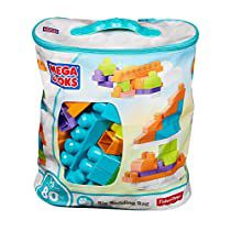 Check this out at Amazon Craft Stick Crafts, Crafts For Kids, Building Toys For Toddlers, Mega Blocks, Sight Word Flashcards, Card Games For Kids, Toys For 1 Year Old, Big Building, High Frequency Words