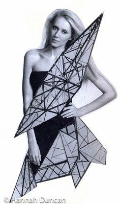 fashion illustration003