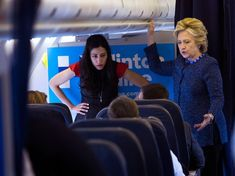 New Emails in Clinton Case Came From Anthony Weiner's Electronic Devices - NYTimes.com