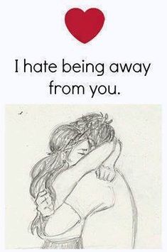 I really do love you...I've had a very scary thing happen, so will be laying low till I can have someone check into to make sure things are ok...just wanted you to know so you don't wonder what's wrong.