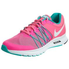 7c9558a8f691 Nike Nike Air Relentless 6 Womens Style   843882 Relentless