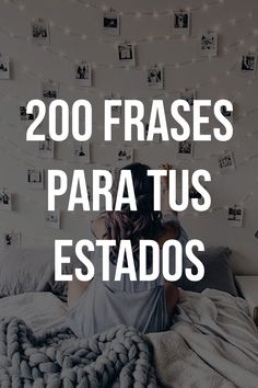 Instagram Quotes, Instagram Story, Book Quotes, True Quotes, Perfect Captions, Instagram Captions For Selfies, Word Girl, Body Posi, Quotes En Espanol