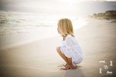 Sibling beach pictures, Florida, beach clothing ideas, children ...