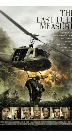 [VOIR-FILM]] Regarder Gratuitement The Last Full Measure VFHD - Full Film. The Last Full Measure Film complet vf, The Last Full Measure Streaming Complet vostfr, The Last Full Measure Film en entier Français Streaming VF Movies 2019, Hd Movies, Movies To Watch, Movies Online, Movie Tv, Movies Free, Action Movies, Toy Story, Streaming Hd
