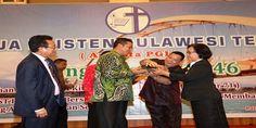 Menag Ajak Umat Beragama Bersatu Hadapi Intoleransi - Indopress, Palu – Menteri Agama Lukman Hakim Saifuddin mengajak umat beragama untuk terus menjalin komunikasi dan bergandengan tangan dalam menghadapi setiap gerakan anti toleransi dan anti keragaman. Menurutnya, Indonesia adalah …