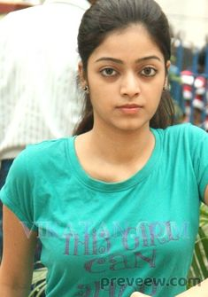 Janani Iyer is an Indian actress who predominantly appears in Tamil and Malayalam movies. She was born in Kathivakkam in Chennai to a Tamil Brahmin Iyer family. Indian Bollywood Actress, Bollywood Girls, Indian Actresses, Beautiful Girl In India, Most Beautiful Indian Actress, Beautiful Actresses, Beauty Full Girl, Beauty Women, Women Looking For Men